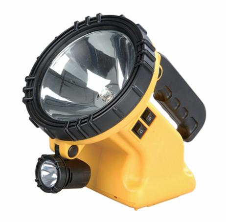 Waterproof portable Double lights - NHA3