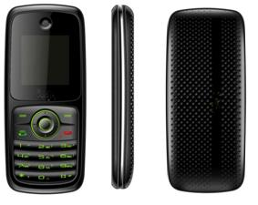 CDMA 800MHZ Low cost mobile phone - C10B1